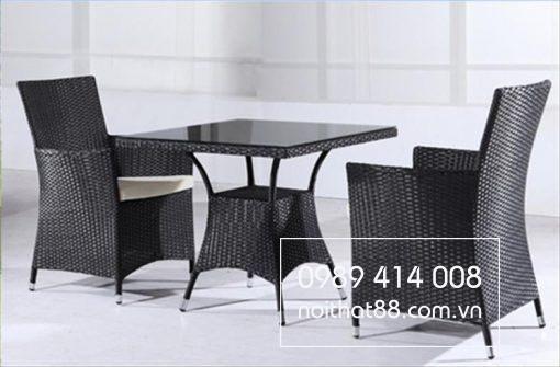 5 Dd 510x335 (1)