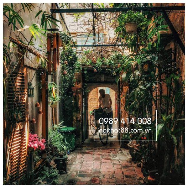 Cafe Cuoi Ngo 1 20190512171717