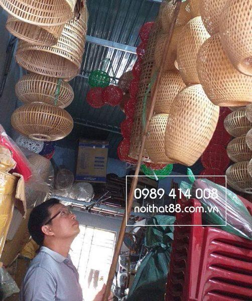 Hon Que Trong Pho 502x600 1