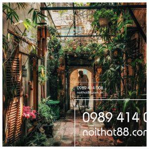 Cafe Cuoi Ngo 1 20190512171717 1