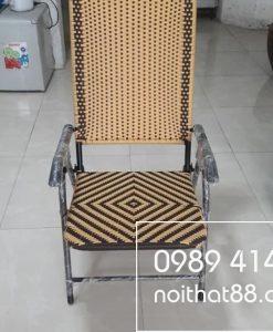 Nt268